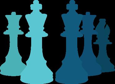 Pole Emploi Formation Informatique   E-marketing - Formation qualifiante - Illimité
